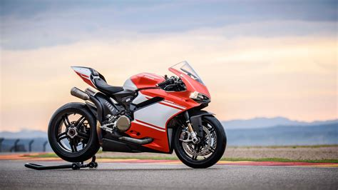 Ducati Wallpapers by Ducati 1299 Superleggera 4k 8k Wallpapers Hd Wallpapers