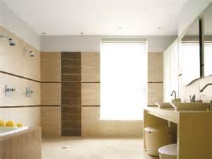 carrelage salle de bains faiences alain vera carrelage