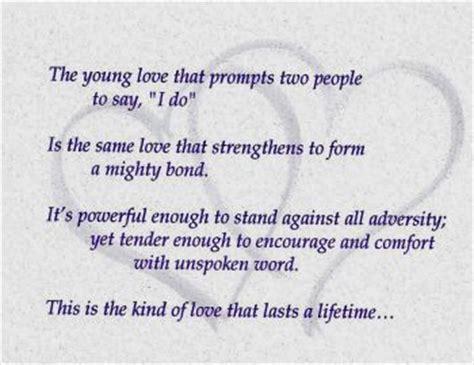 religious anniversary quotes quotesgram