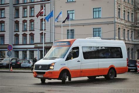 Aptaujā noskaidros pasažieru pārvietošanās paradumus COVID ...