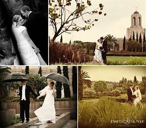 newport beach temple lds wedding photography gilmore With lds wedding photographers