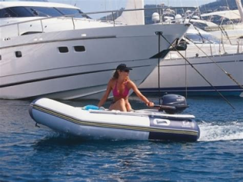 Zodiac Boats For Sale Maine by Zodiac Cadet Alu Solid Floor Boat Www