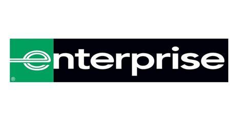 CollegeGrad.com Names Enterprise Top Entry-Level Employer ...