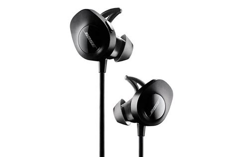 Best Earbuds Sound Quality The 20 Best Bluetooth Earbuds For 2019 Bass Speakers