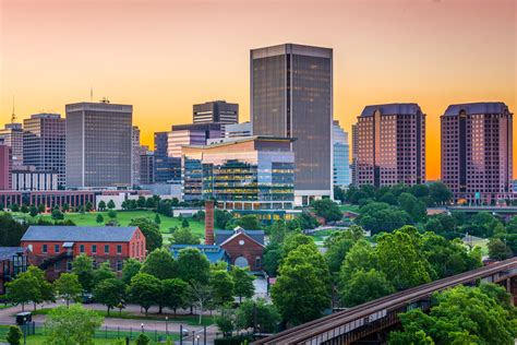 moving  richmond va sparefoot moving guides