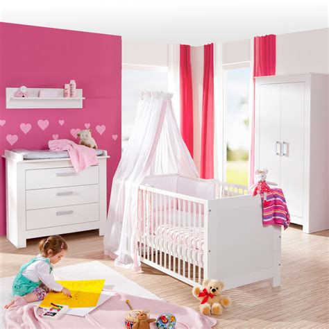 chambre bebe complete ikea conforama armoire bebe cuest sur conforamafr with