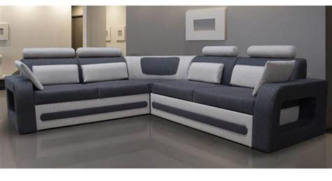 Ecksofa Modern Design by Best 50 Corner Sofa Designs For Modern Living Room