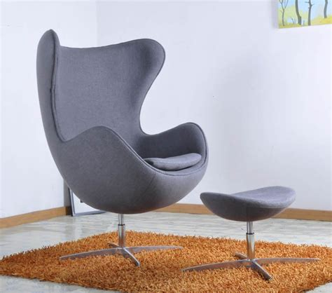 Jysk Living Room Chairs by Lounge Chairs For Living Room Homesfeed