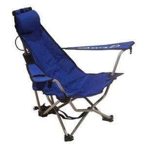 kelsyus chair backpack ldnmen com