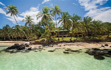 Little Corn Island Nicaragua Best Places To Travel In 2014