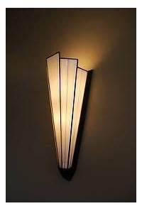 nice art deco lighting ideas art deco lighting - Google Search   Light and Glow   Pinterest   Art deco lighting, Deco and Art ...
