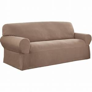 sectional sofa covers walmart cleanupfloridacom With pink sectional sofa walmart
