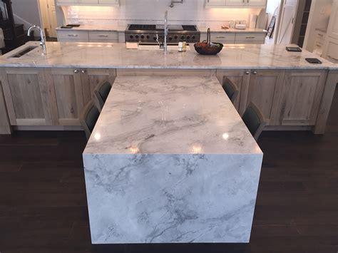 granite kitchen island table countertop gallery