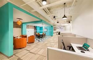 21 modern office chair designs decorating ideas design for Latest office interior design ideas
