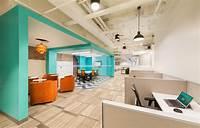 office space design ideas 22+ Best Office Designs, Decorating Ideas | Design Trends - Premium PSD, Vector Downloads