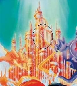 Disney's Dirty Little Secret - Loungin' Forum - Neoseeker ...