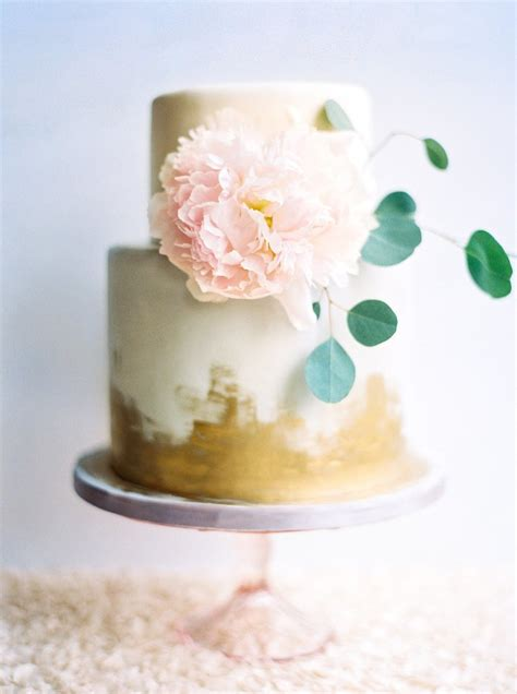southern wedding cake bakeries simply jessica marie