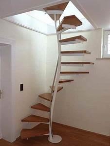 Leiter Für Treppenstufen : raumspar treppe treppe dachb ~ A.2002-acura-tl-radio.info Haus und Dekorationen