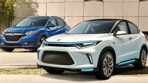 Best Ev Cars by Top Electric Cars Or Ev Coming In The Philippines For 2019