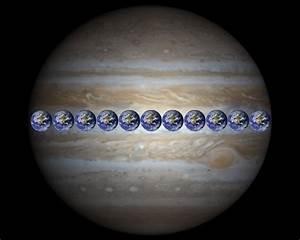 17 Best ideas about Juno Jupiter on Pinterest | Juno ...