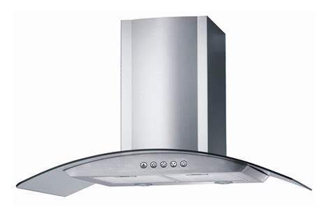kitchen stove top exhaust fans related keywords suggestions for kitchen stove exhaust fans