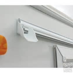 Rv Shower Door Gallery