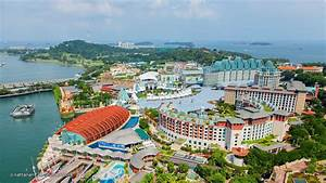 10 Best Things to Do in Sentosa Island - Best Attractions ...
