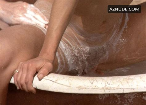 Sassy Sue Nude Scenes Aznude