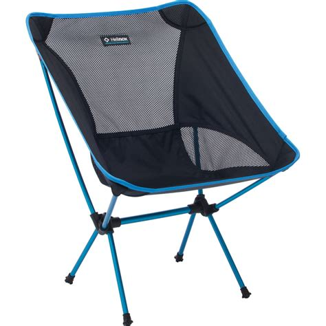 helinox chair one c chair backcountry