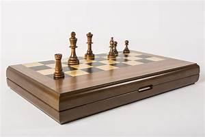 Backgammon Spiel Kaufen : backgammon schach dame kaufen holz leute onlineshop ~ A.2002-acura-tl-radio.info Haus und Dekorationen