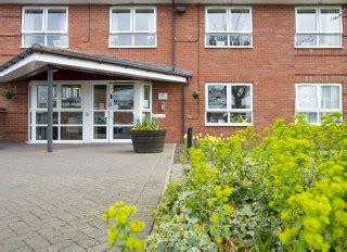 Regent Residential Care Home, School Road, St John's ...
