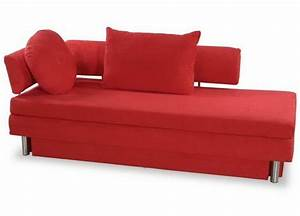 1000 images about best sofa beds toronto on pinterest With aminach sofa bed