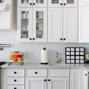 dish display cabinet houzz