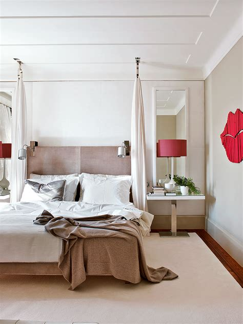 canopy beds   convince