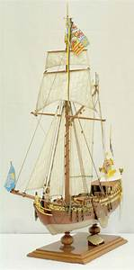 Photos Ship Model Max Emanuel