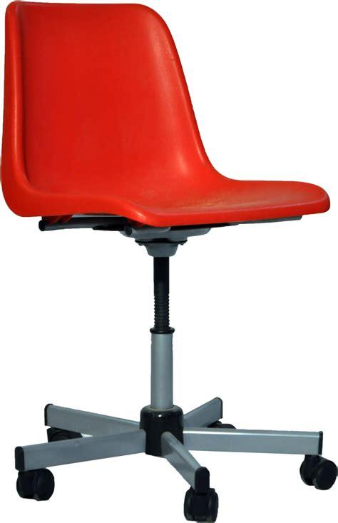 chaises plastique transparent chaise plastique transparent palzon com