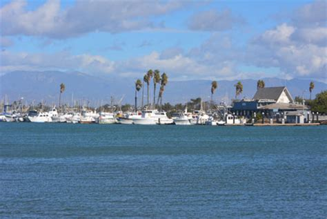 Charter Boat Fishing Oxnard Ca by Sportfishing Charters And Water Sport Rentals Channel