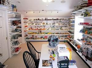 Lego Aufbewahrung Ideen : lego room google search lego lego aufbewahrung lego bilder lego ~ Orissabook.com Haus und Dekorationen