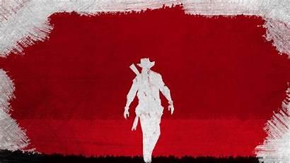 Cowboy Django Unchained Western Background Desktop Wallpapers