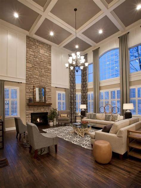 Renovieren Ideen Für Ein Wohnzimmer Wohnzimmermöbel