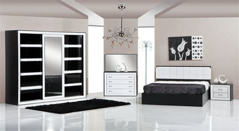 meuble chambre atlas raliss com
