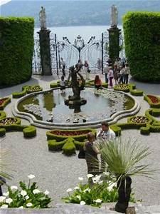 Villa Marie Tremezzo : tremezzo fotos tremezzo comer see reisefotos tripadvisor ~ Markanthonyermac.com Haus und Dekorationen