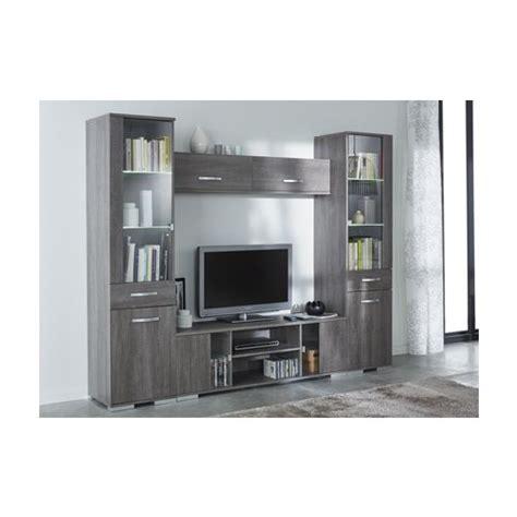 modern design ensemble salon namur banc tv vitrine 201 l 233 ment mural pas cher achat