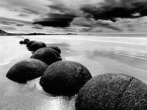» Photography: The Power Of Black And White  White