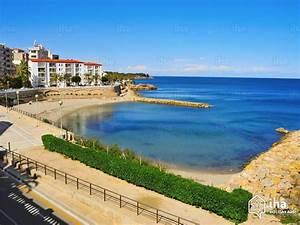 L39Ametlla De Mar Rentals In A Chalet For Your Vacations
