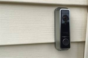 Vivint Doorbell Camera Review  Pros  U0026 Cons And Verdict