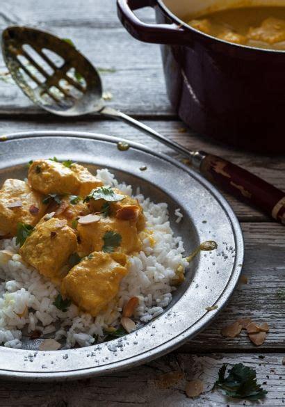 recette canapé saumon 215 best recettes de cuisine saumon images on