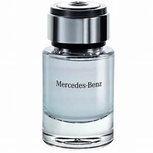 Mercedes Eau De Toilette : buy mercedes benz for men 75ml eau de toilette spray ~ Jslefanu.com Haus und Dekorationen