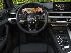 New 2017 Audi A4 - Price, Photos, Reviews, Safety Ratings ...