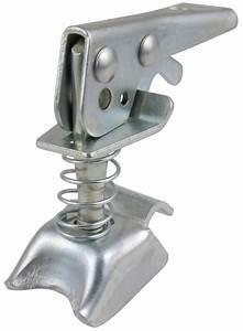 Coupler Repair Kit For 2 U0026quot  Curt Couplers Curt Accessories